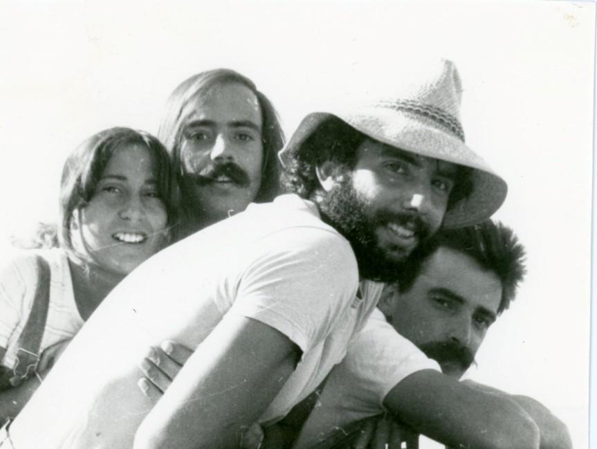 Francia 1985 completa